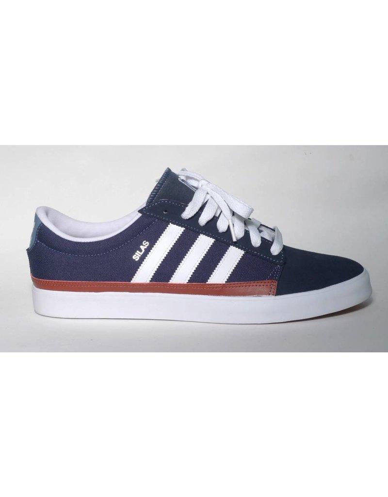 Adidas Adidas Rayado - Navy/White