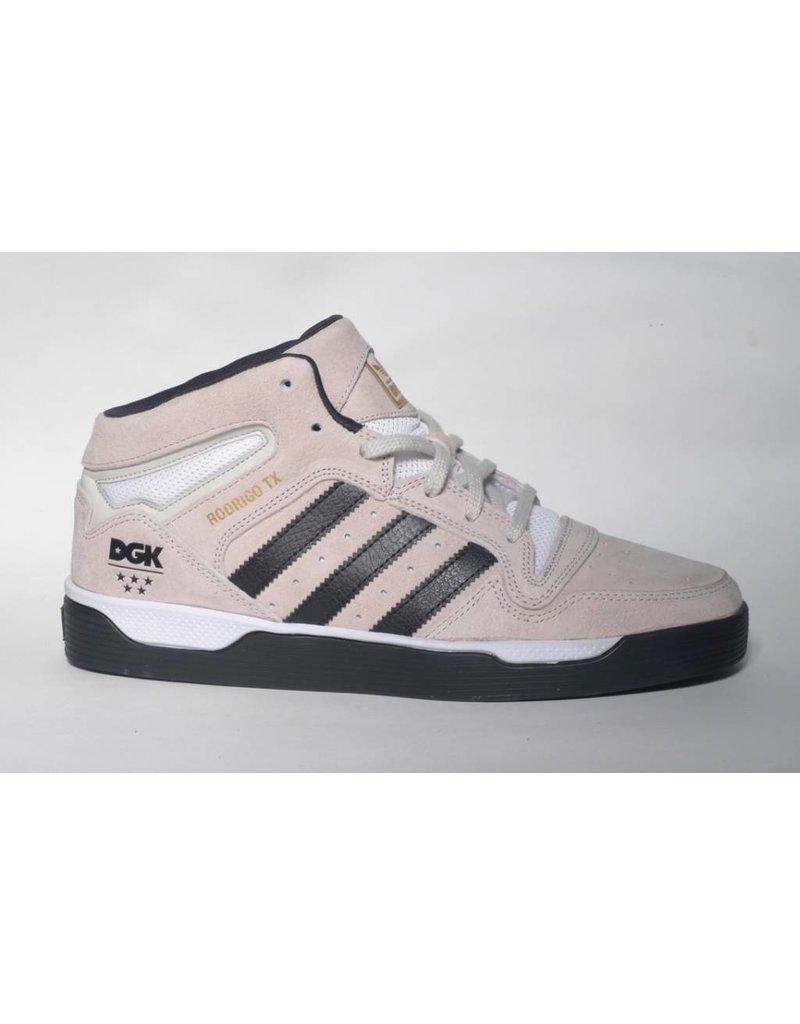 Adidas Adidas x DGK Locator Mid - Stone/Black/White