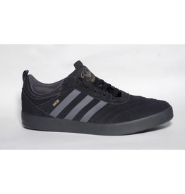 Adidas Adidas Suciu ADV - Black/Grey/Black