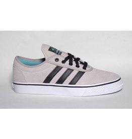 Adidas Adidas Adi Ease ADV - (Welcome) White/Black/Aqua (8 or 10)