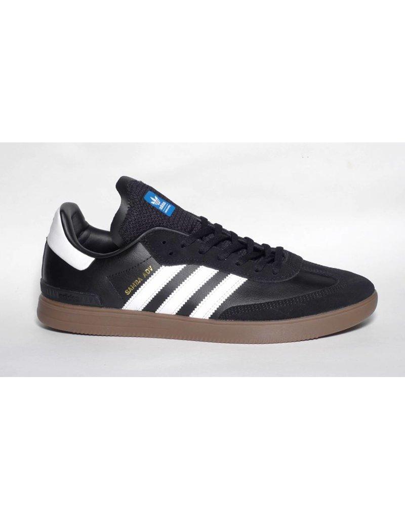 Comprare Scarpe Bianche Di Adidas Samba, Al 76% Di Bianche Sconti 534ca5