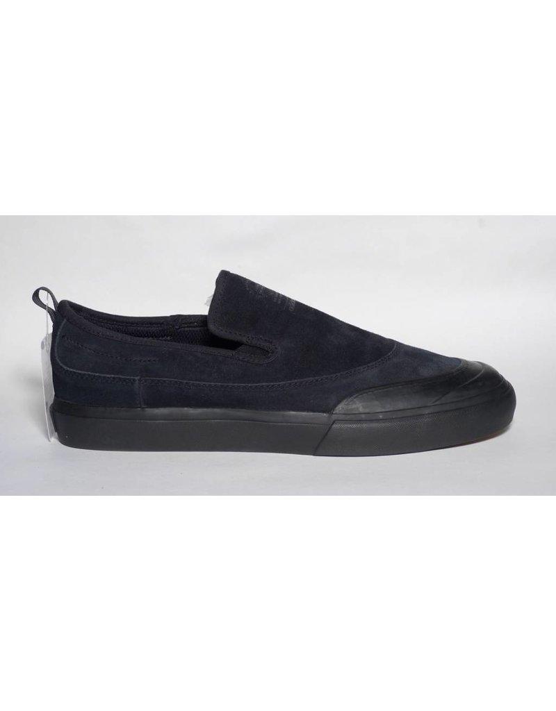 Adidas Adidas Matchcourt Slip on - Black/Black  (Size 11)