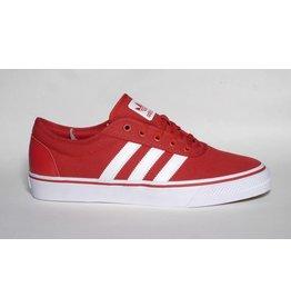 Adidas Adidas Adi Ease - Power Red/White/Power Red