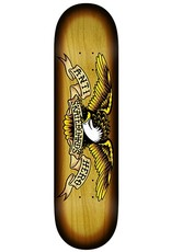 Anti-Hero Anti-Hero Team Sunburst Eagle Deck - 8.50