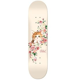 Real Real  Wair Autumn Deck - 8.38