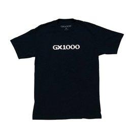 GX1000 GX1000 OG Logo T-shirt - Navy