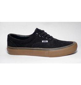 Vans Vans Era Pro - Black/Gum
