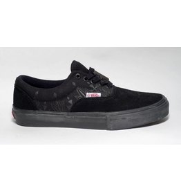 Vans Vans Era Pro - (Independent) Black