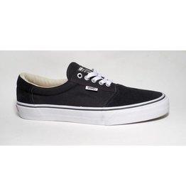 Vans Vans Rowley (Solos) - Black/White