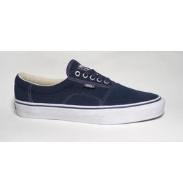 Vans Vans Rowley (Solos) - Dress Blue (size 9)