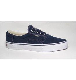 Vans Vans Rowley (Solos) - Dress Blue