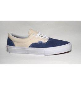 Vans Vans Era Pro - Blue/White
