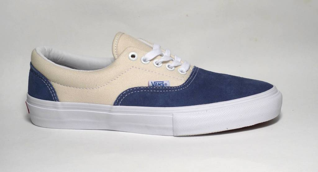 Vans Vans Era Pro - Blue/White (size 13)
