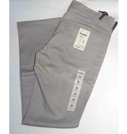 Altamont Altamont Wilshire Fit Pants - Grey 34