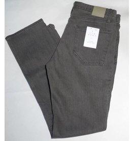 Altamont Altamont Wilshire Straight Pants - Grey 30x30