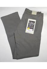 Altamont Altamont Alameda  Slim fit Pant - Grey 32x32
