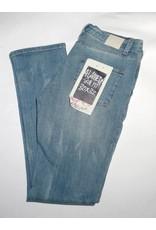 Altamont Altamont Alameda Pant - Faded Wash 30x32