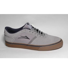 Lakai Lakai Vincent - High Rise (Size 8, 8.5 or 11)