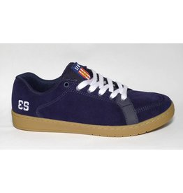 éS éS Sal - Navy/Gum/White (sizes 8, 8.5, 9 or 11.5)