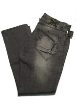 Analog Analog Arto Jean Pants - Black 30