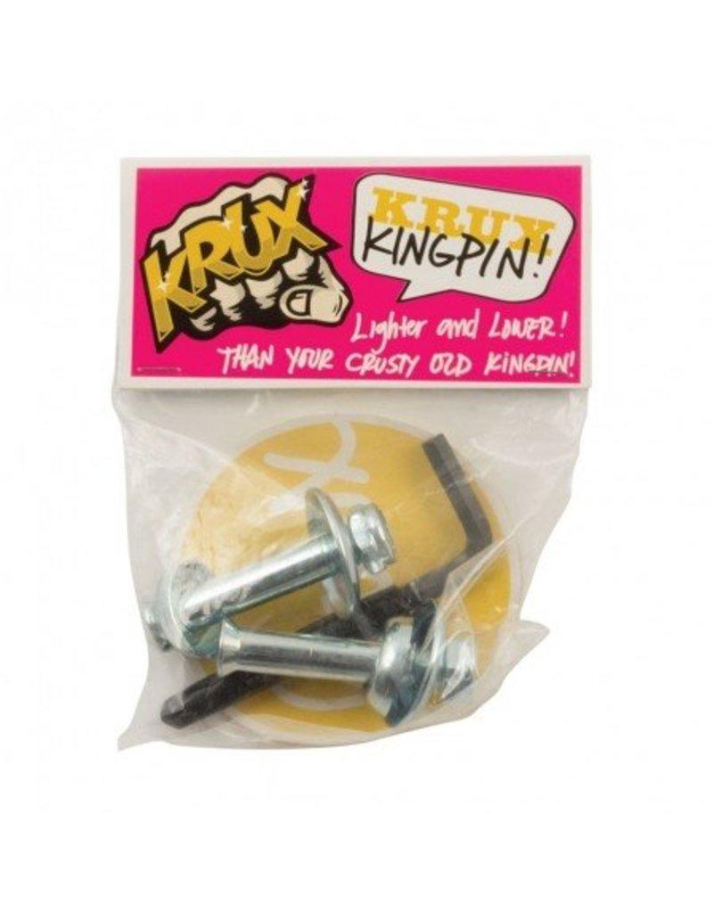 Krux Krux Hollow Downlow Kingpin