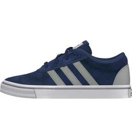 Adidas Adidas Adi Ease Kids - Navy