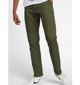 Nike SB NIke sb Flex Icon Pants - Cargo Khaki