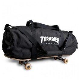 Thrasher Mag Thrasher Skatebag Duffel