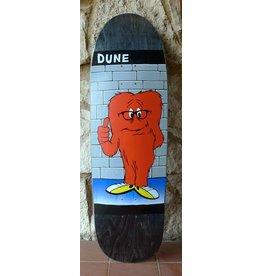 Prime Prime Dune Grossamer Old School Shape Deck - 9.38 x 31.75