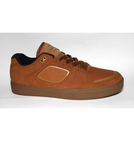 Emerica Emerica Reynolds G6 - Brown/Gum