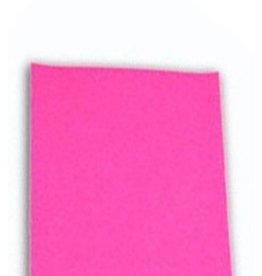 "Pimp Grip Pimp Grip Neon Pink 9"" 1/4 sheet"