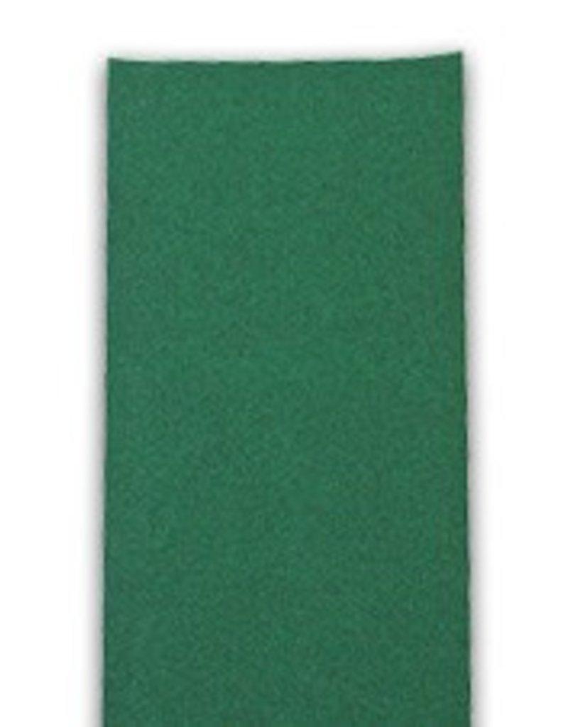 "Pimp Grip Pimp Grip Forrest Green 9"" 1/2 sheet"