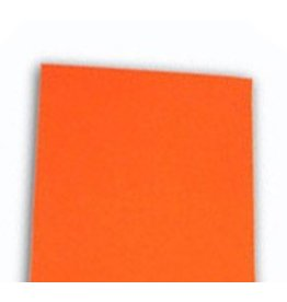"Pimp Grip Pimp Grip Orange 9"" 1/4 sheet"