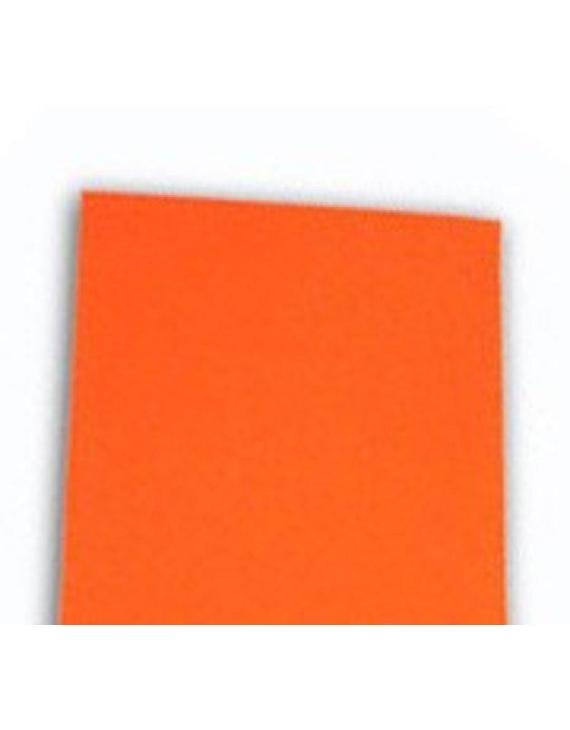 "Pimp Grip Pimp Grip Orange 9"" 1/4 sheet"