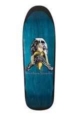 Blind Blind Heritage Gonz Skull & Banana Deck - 9.875
