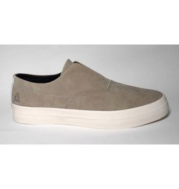 Huf Worldwide Huf Dylan Slip On - Fog