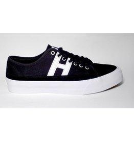 Huf Worldwide Huf Hupper 2 lo - Black/White