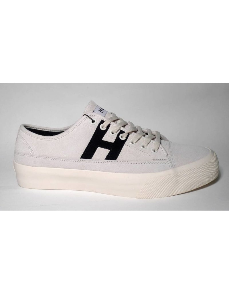 Huf Worldwide Huf Hupper 2 lo - Cream/Black