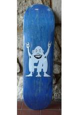 FA skates FA Monster Deck - 8.7