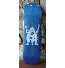 FA skates FA Monster Deck - 8.7