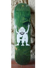 FA skates FA Monster Deck - 7.75