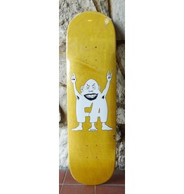 FA skates FA Monster Deck - 8.5