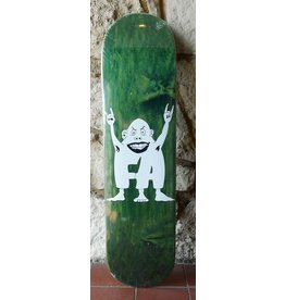 FA skates FA Monster Deck - 8.3