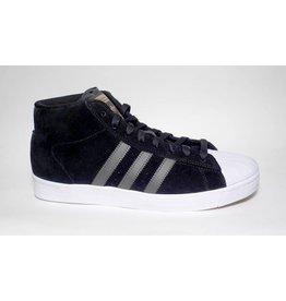 Adidas Adidas Pro Model Vulc ADV - Black