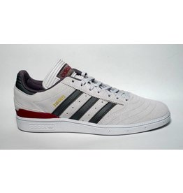 Adidas Adidas Busenitz - Grey/Customized/Cardinal