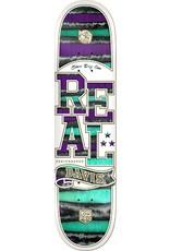 Real Real Davis Spectrum Low Pro  Deck 8.38