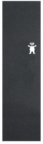 """Grizzly Grizzly Fiend Club Perforated 9"""" grip Sheet"""