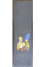 Sharratt Grip Sharratt Grip Simpson Family Portrait Jessup Sheet