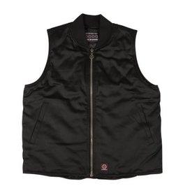 Independent Independent Hazard Vest - Black