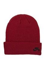 Nike SB Nike sb Fisherman Beanie - Red/Black